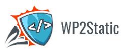 wp2static