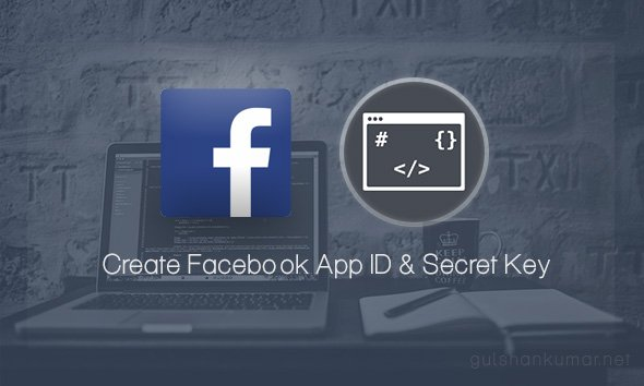 Create Facebook App ID and Integrate with Yoast SEO Plugin